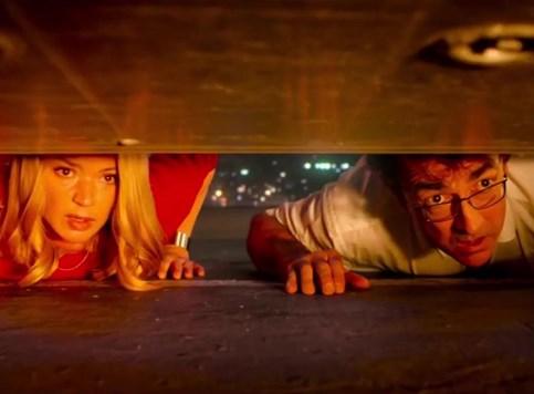 """""""Zbogom moroni"""" najbolji francuski film prošle godine"""