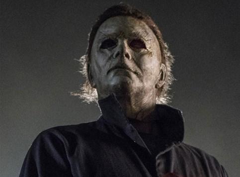 """Pogledajte trejler za """"Halloween Kills"""""""