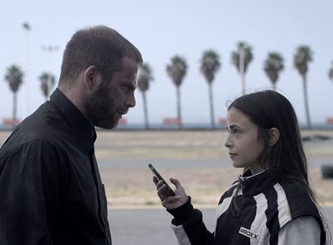 Grčka komedija o seksu pobednik Raindance filmskog festivala