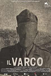 Il Varco - Once More Unto the Breach