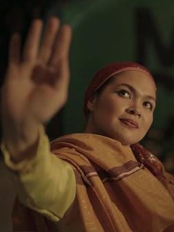 """Mindanao"" filipinski kandidat za ""Oskara"""