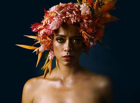 """""""Waikiki"""" osvojio Hawai Film Festival"""