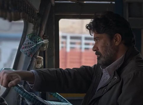 Indijski film najbolji na Singapore International Film Festival