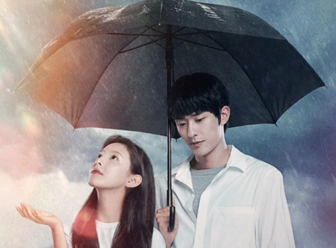 Romantični SF najgledaniji u Kini