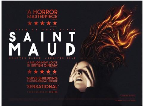 Horor ima najviše nominacija za najbolji nezavisni film Britanije