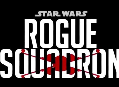 "Patty Jenkins režira ""Star Wars: Rogue Squadron"""
