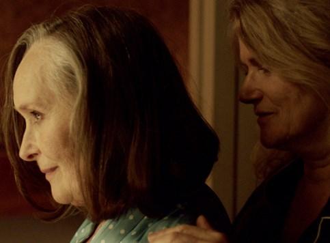 """""""Deux"""" vodi u nonimacijama za najbolji francuski film godine"""