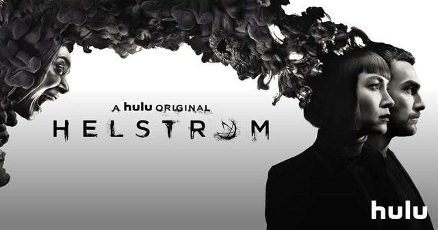 Helstrom  - Zašto se Marvel odrekao potencijalne franšize?