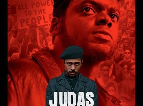 """Judas and the Black Messiah"" stižu na vreme za ""Oskara"""
