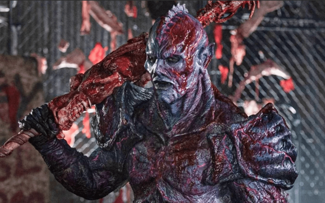 Pogledajte trejler za kanadsku SF-horor-komediju