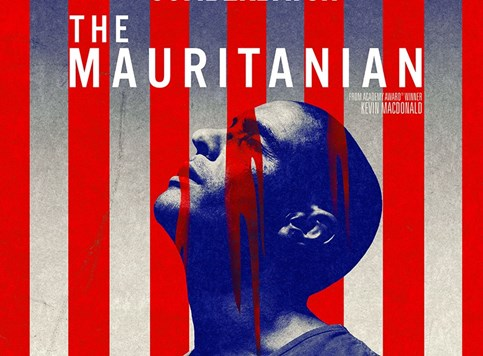 Kevin Macdonald snimio film o Guantánamo zatvoru