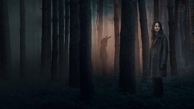 Equinox - Isprazna danska mystery serija na Netflixu