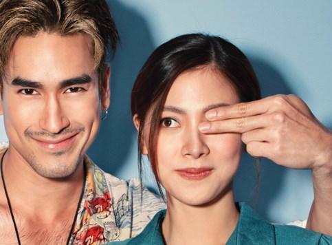 Tajlandska komedija najgledanija