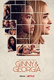 Ginny & Georgia