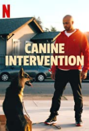 Canine Intervention