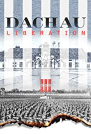 Dachau - Death Camp