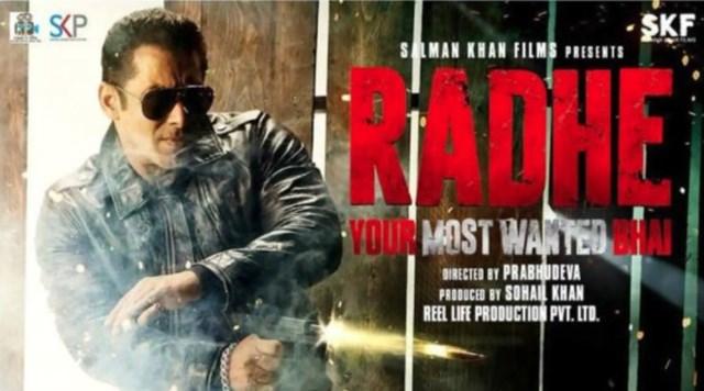 U Indiji bioskopi rade 100 odsto
