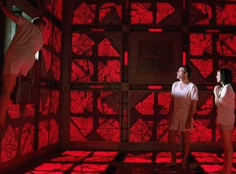 """Japanci spremaju remake horora """"Cube"""""""