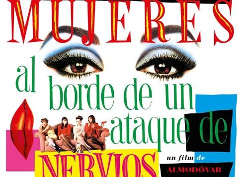 Penelope Cruz glumi u novom filmu Pedra Almodóvara