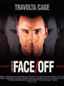 "Reditelj ""Godzilla"" snima nastavak ""Face/Off"""