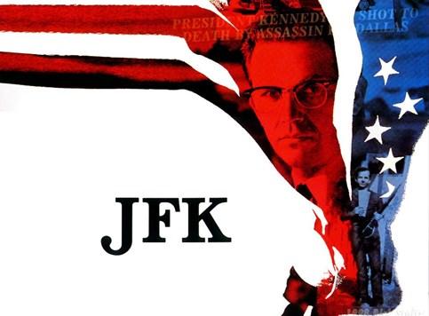 Neftflix odbio Stoneov dokumentarac o Kennedyju