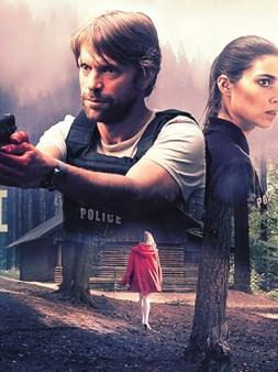Capitani - Prva luksemburška thriller serija ikada snimljena