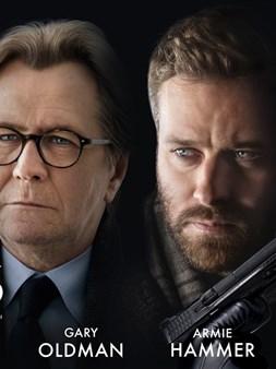 Najgledaniji filmovi u SAD
