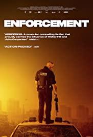 Shorta Aka Enforcement