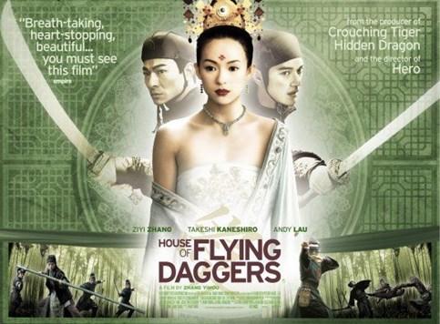 Zhang Yimou snima film o snajperisti koji ubija Amerikance