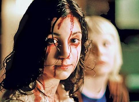 Uskoro i serija po poznatom švedskom hororu