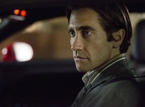 Jake Gyllenhaal kao nosilac Medalje časti