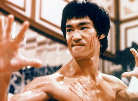 Snimaće se SF serija po scenariju koji je napisao Bruce Lee