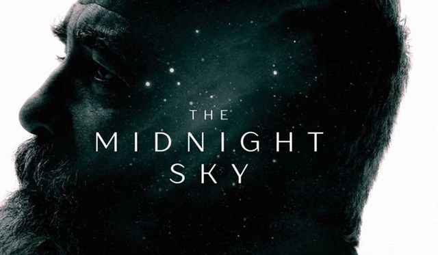 """""""The Midnight Sky"""" ima najbolje specijalne efekte"""