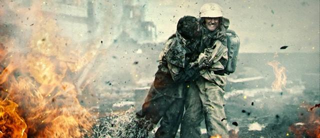Ruski Chernobyl najgledaniji