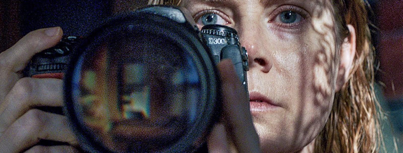 The Woman in the Window - Amy Adams u konfuznom thrilleru