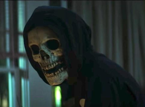 """Objavljen trejler za horor """"Fear Street"""""""
