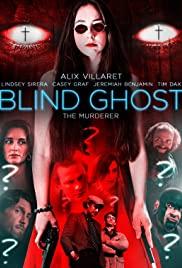 Blind Ghost