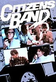 Citizens Band