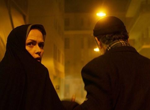 Grčko-iranski film najbolji u Los Angelesu