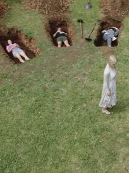 Nicole Kidman u novoj triler seriji
