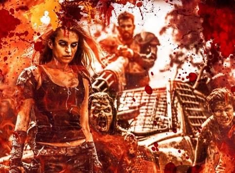 Australijski kultni horor dobija nastavak