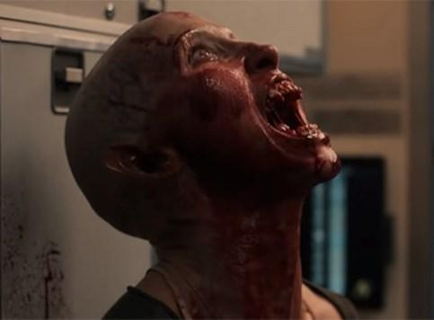 Objavljen trejler za vampirsko-avionski akcioni horor
