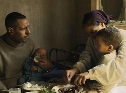 Proglašen najbolji film u Kanu po mišljenju kritičara
