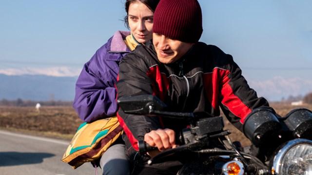 """Ruski film pobednik """"Un Certain Regard"""" selekcije"""