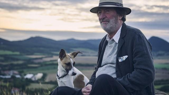 Najgledaniji film u Češkoj