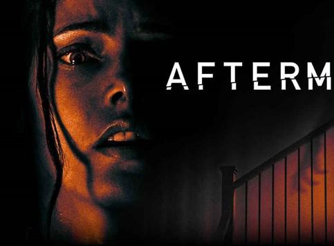 Aftermath - Posljedice, ali za gledatelje