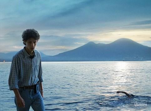 Čeka nas novi Sorrentinov film