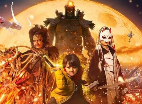 Takashi Miike ima novi fantasy