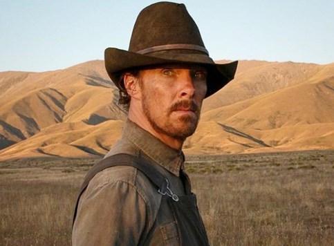 Novi romantični vestern  u kome glume Benedict Cumberbatch i Kirsten Dunst