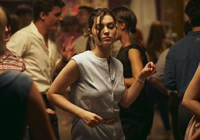 """""""L'événement"""" najbolji na Venice Film Festival"""